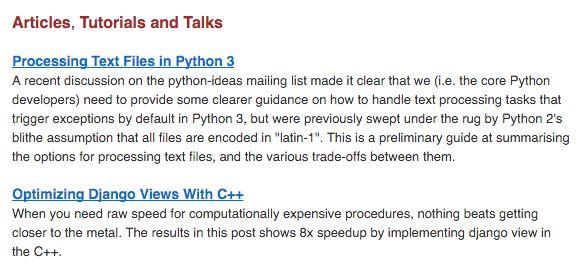 programación boletín-python-semanal
