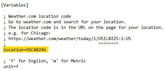 weather_code