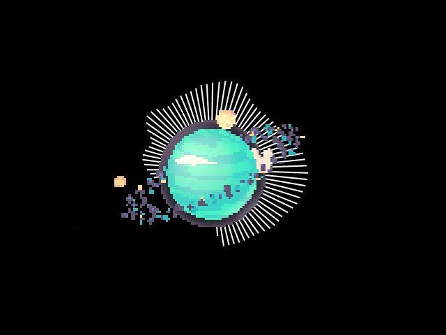 planet_gif