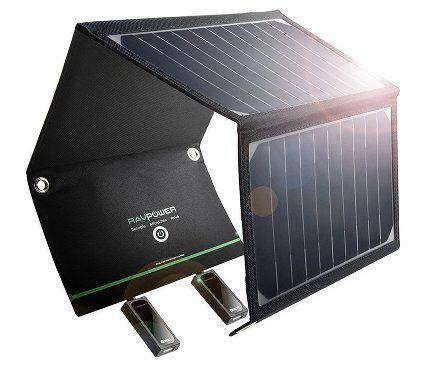 solar-camping-ravpower