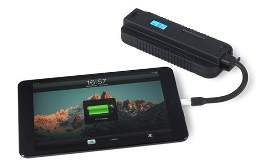 solar-camping-powertraveler