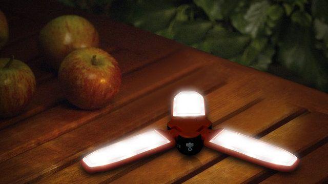 solar-camping-suaoki