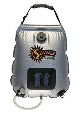 solar-camping-verano-ducha