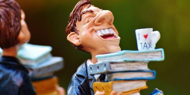 Las mejores estrategias para reclamar una declaración de impuestos este año