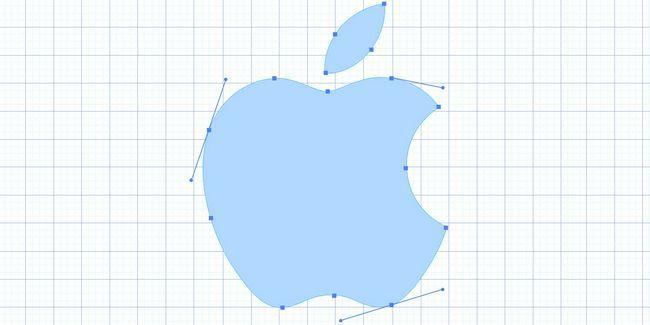 El mejor software de vectores para diseñadores mac con un presupuesto
