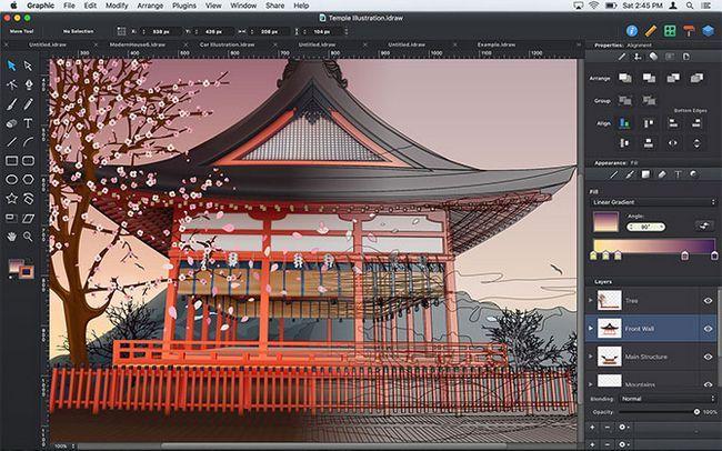 autodesk_graphic