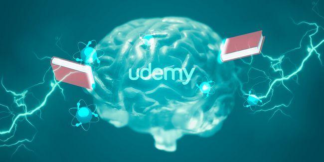 Las mejores maneras de aprender nada: 5 cursos a ser más inteligentes en unas horas