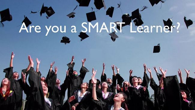 Udemy: Aprendizaje Inteligente