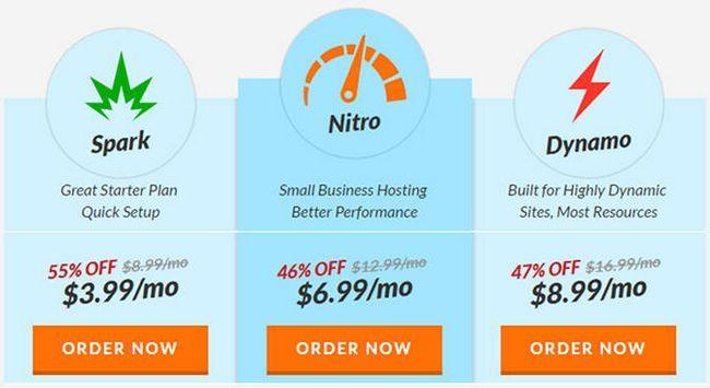 mejor compartida en la web de alojamiento de web-hosting-hub