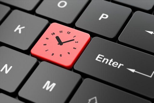 automatizar-ahorrar tiempo