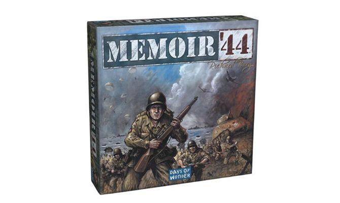 memorias tablero de juego 44