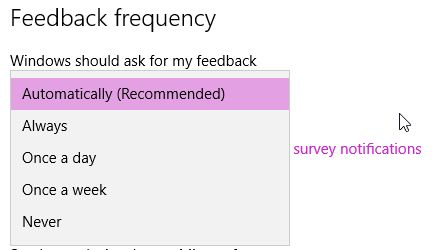 Windows 10 Dar Microsoft Comentarios