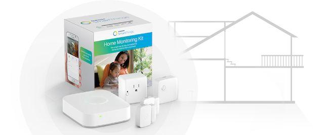 Samsung-casa-del monitor
