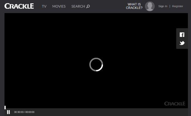 Muo-linux-video-streaming de estado-03-crujido