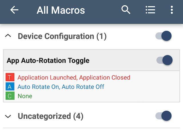 macrodroid-all-macros que permiten editar
