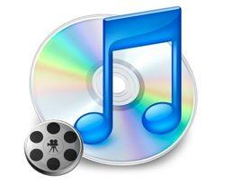 La forma más fácil de añadir automáticamente películas descargadas de itunes