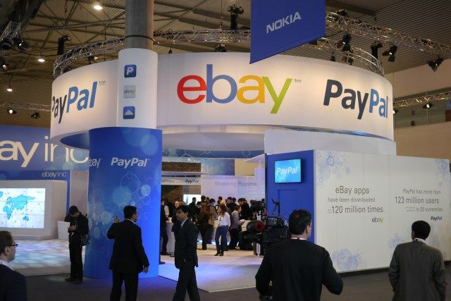 Muo-ebay-data-brecha-paypal