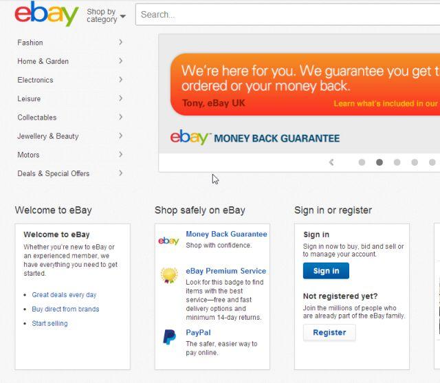 Muo-ebay-data-brecha-no-advertencia