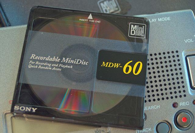minidisc-MDW