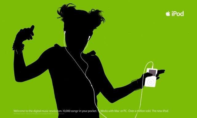 iPod-anuncio