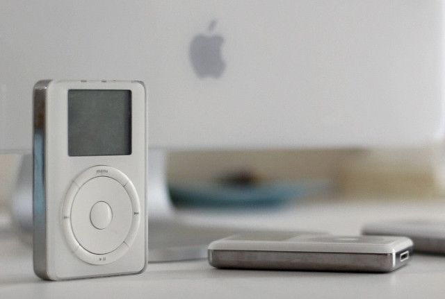 iPods-1g