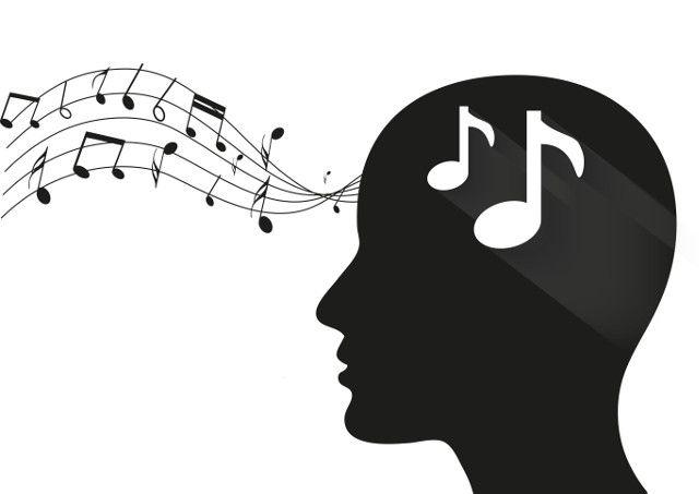música-cerebro