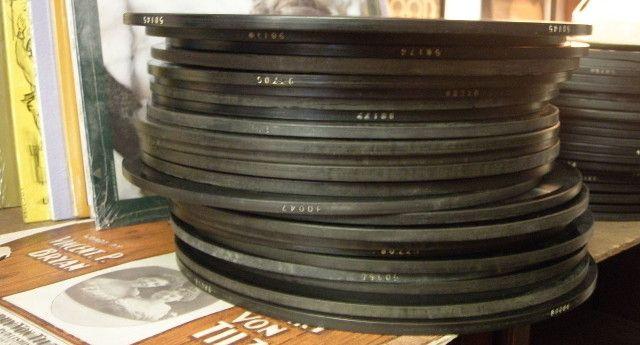 Edison-disco-registros