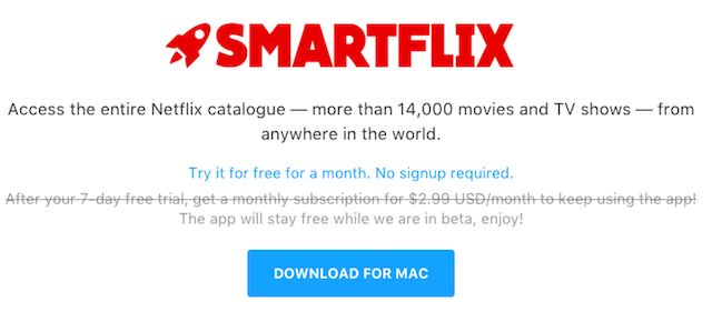 Smartflix-header-web