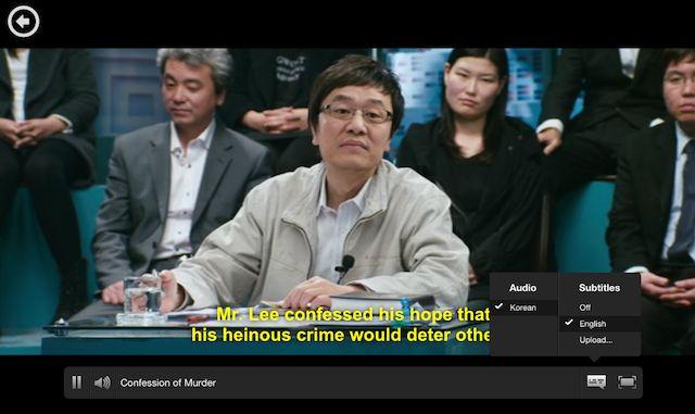 Smartflix-exterior-Film-subtítulos
