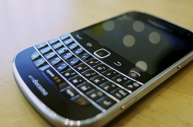BlackBerryDevice2