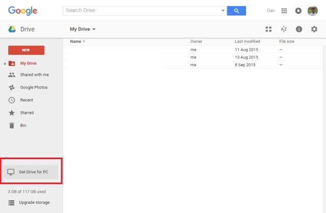 google-drive-descarga-para-ventanas