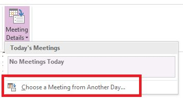 OneNote-gestionar-reunión