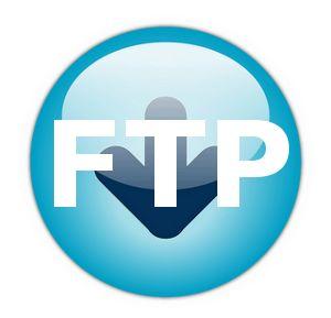 clientes FTP gratuitos