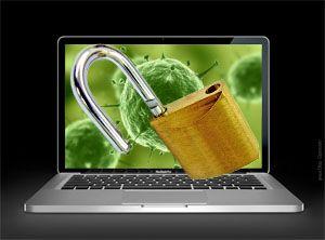 Cómo asegurar y encriptar su información si su ordenador portátil es robado [mac]