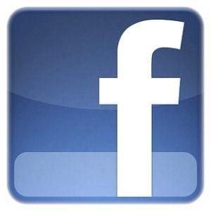 4 Cosas que hacer inmediatamente cuando se hackeado su cuenta de facebook
