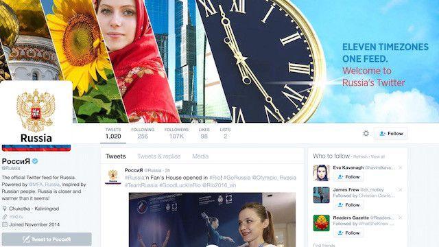 RussiaTwitterAug5