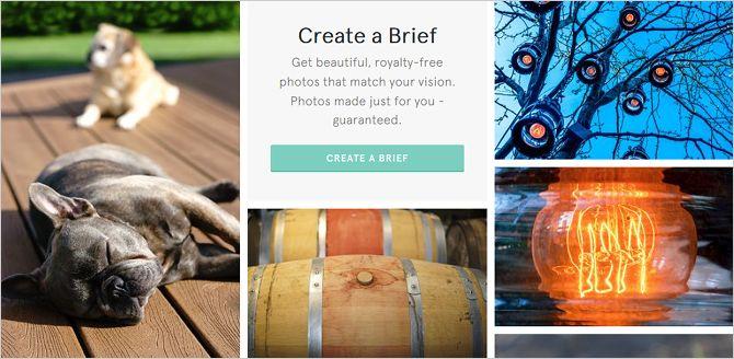 mejor entre las existencias y foto-sitio-snapwire