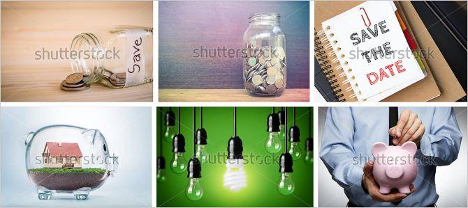 mejor entre las existencias y foto-sitio-shutterstock