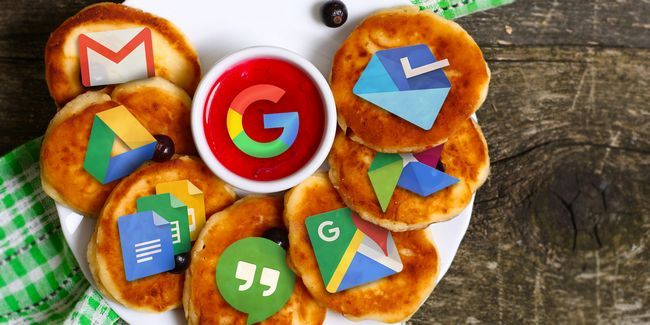 Las principales actualizaciones de google en 2016 usted querrá saber acerca