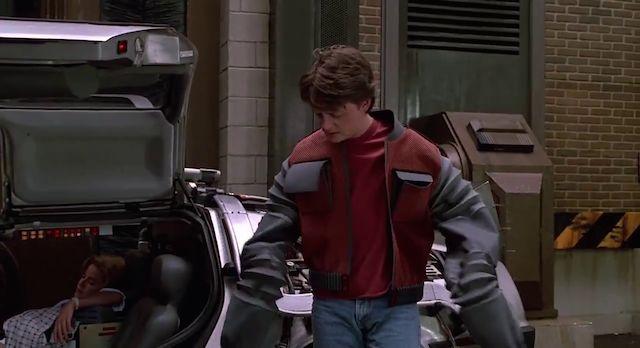 0832-size-guarnición-chaqueta
