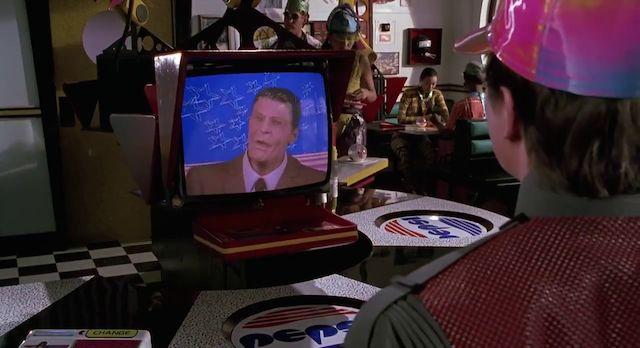 1314-pantallas-como-camareros