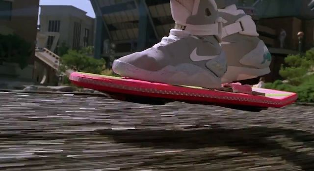 1838-Hoverboard