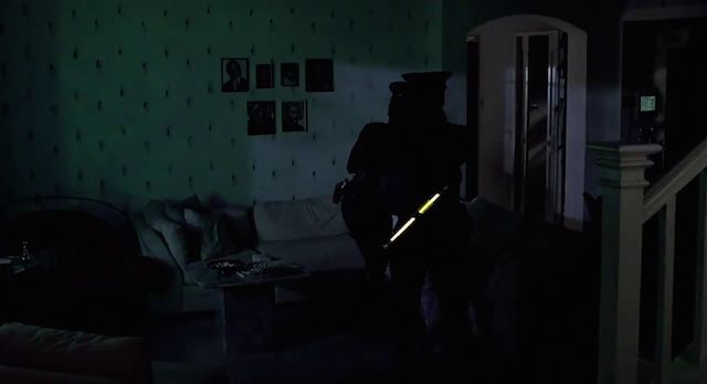 2746-Lights-activado por voz
