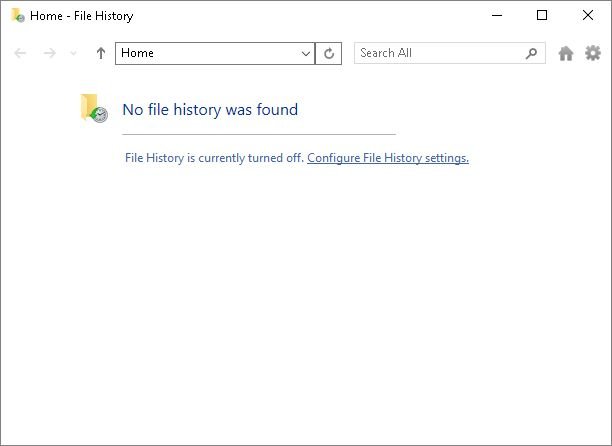 file_history_off