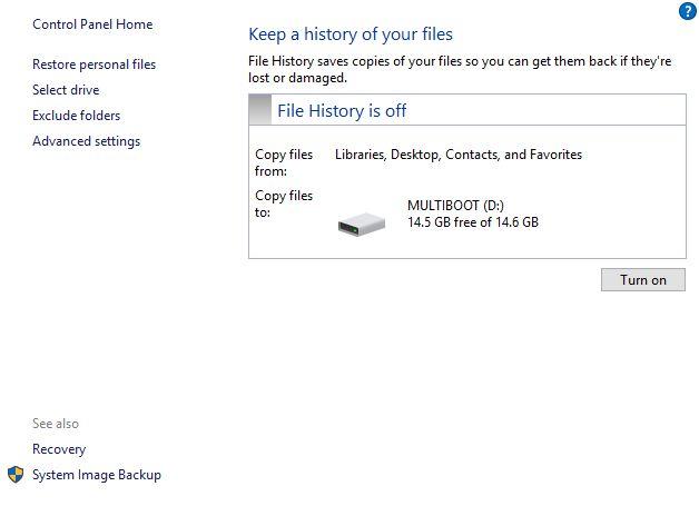 file_history_advanced