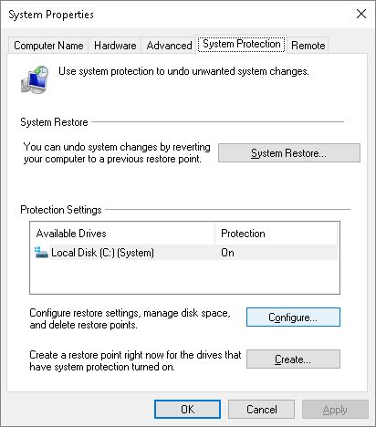 system_restore_properties