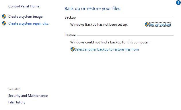 system_repair_disc