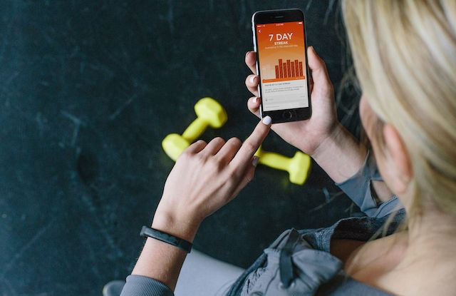 conseguir-fit-tecnología-clases-fitness-banda