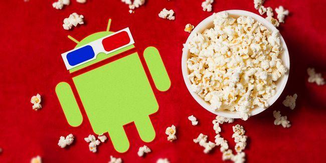 Estas son todas las mejores maneras de ver el video en android