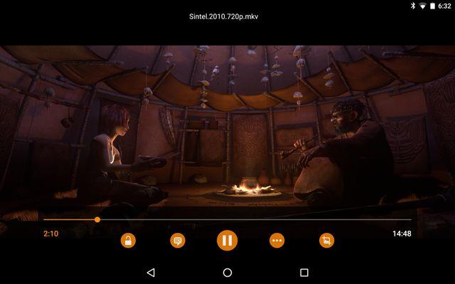 BestAndroidVideo-VLC